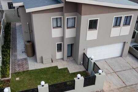 Caela Homes Number 15