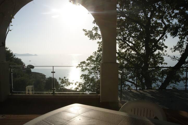 Villa Gioiosa Due