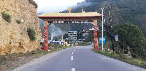 Tenzin Dolma Homestay