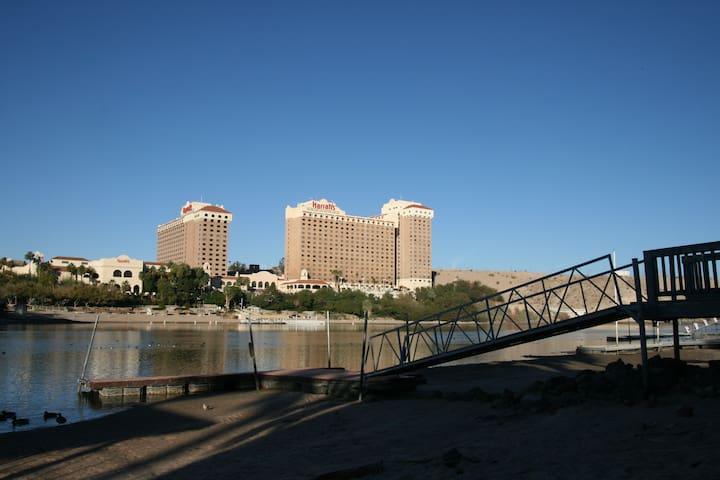 Riverlodge Vacation Rentals