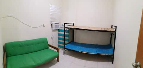 Room for Rent in very strategic location