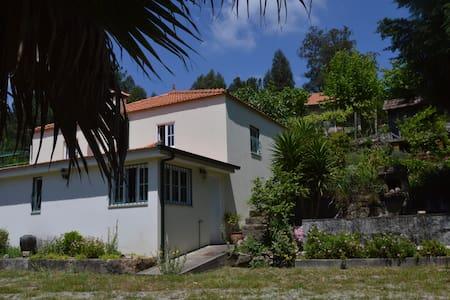 Quintarola 1 - House