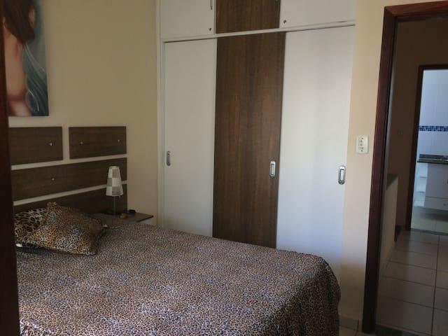 Excelente casa na melhor localização de Cabo Frio
