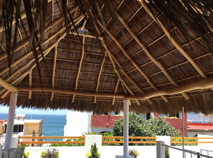 BEST LOCATION DOWNTOWN BARRA DE NAVIDAD