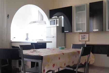 Friendly & Convenient Self Catering near the Sea A - Gzira
