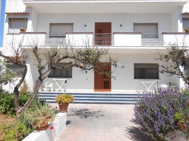 Appartamento centralissimo a S.M di Leuca - Leuca - Huoneisto