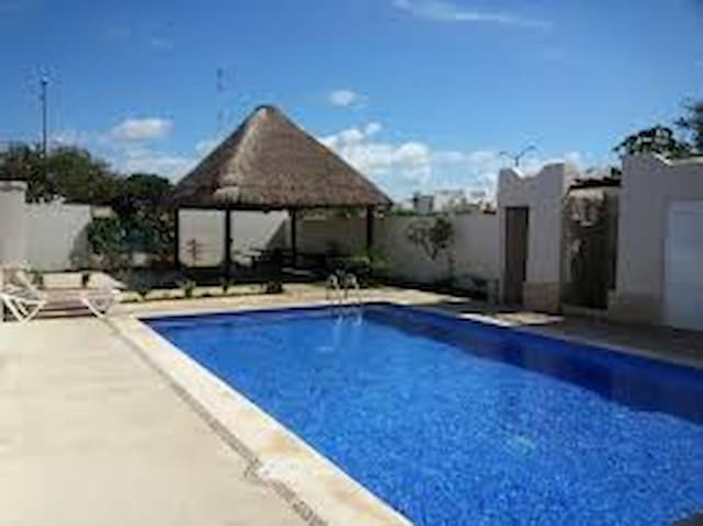 Best place to enjoy your vacations¡¡¡