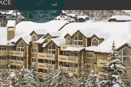 Top 20 Beaver Creek Vacation Rentals Vacation Homes