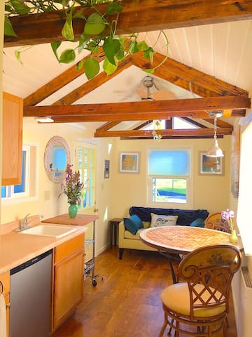 Small Studio in Sebastopol - Sebastopol