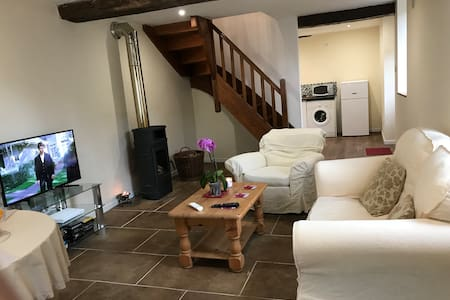 Newly renovated perfect holiday home