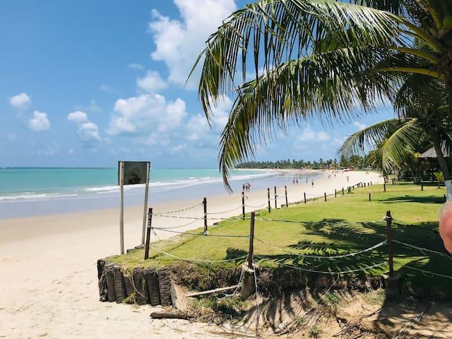 Privê Beach Tamandaré