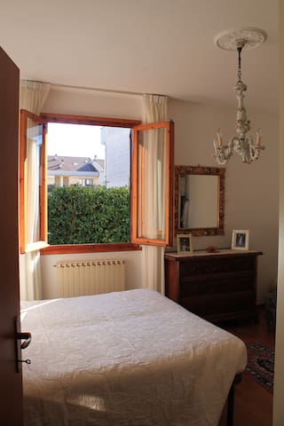 2 camere in Scarperia (Mugello) - Scarperia e San Piero - Bed & Breakfast