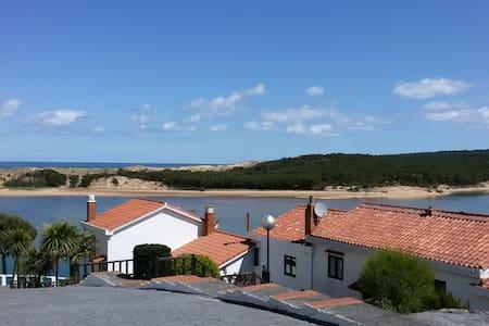 Villa en Mogro - Mogro - Vila