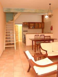 Riyan Apartment 2 Bedroom Apartment - Serrekunda
