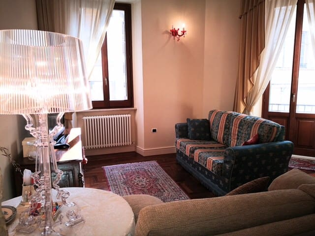 Casa di Marianna
