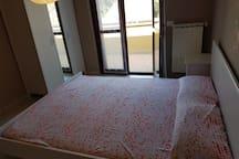 Camera da letto 2/ Bedroom 2