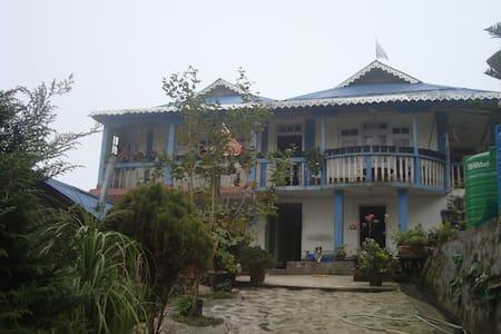 Rajeshwari Farm - Soureni - Гестхаус