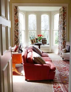 Clifford House Castletownroche Mallow Co Cork