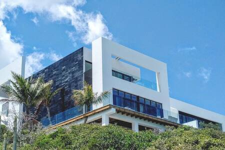 Villa Stark -  Introductory Rates - Providenciales