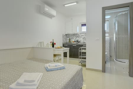 Studio Apartament Drago