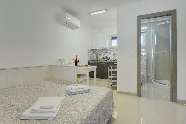 Studio Apartament Drago