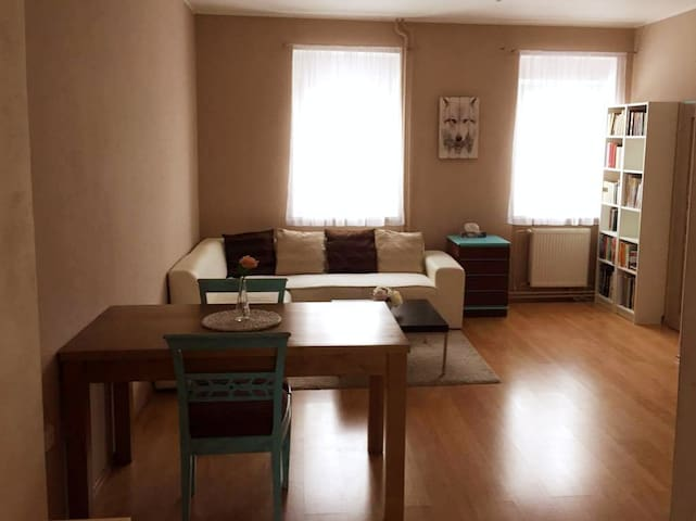 Cozy apartment in Znojmo - Znojmo