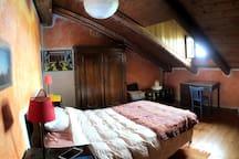 Casa del 700 nel cuore delle Langhe