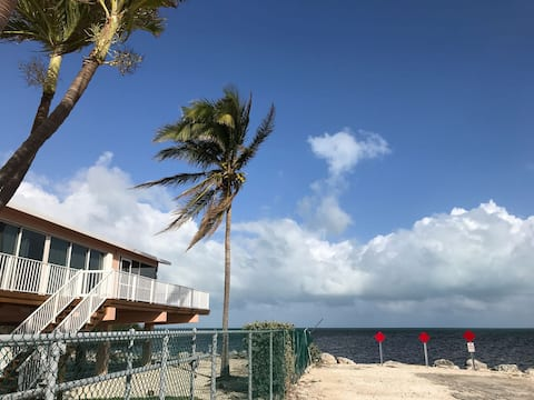 Key Largo Ocean Vista