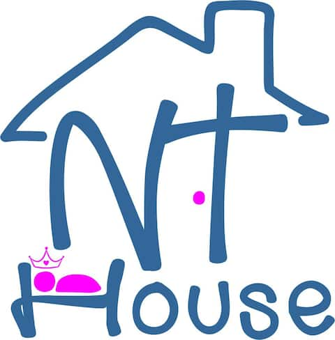 NT House