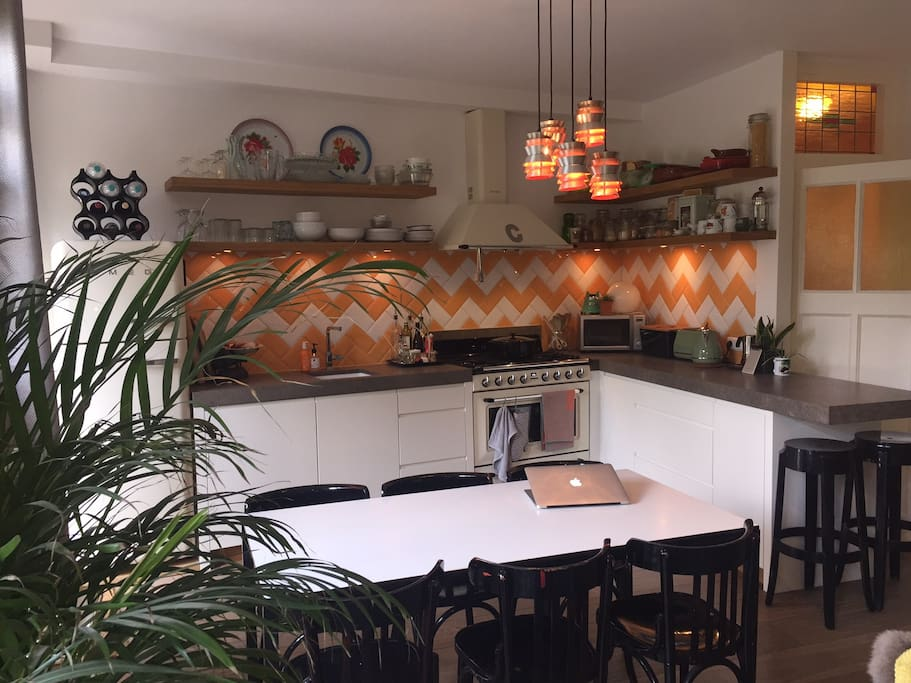 Rent Apartment Netherlands