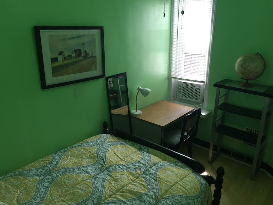 Rooms For Rent  A Month Philadelphia