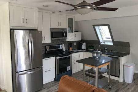 2Bed 1Bath Group Entertainers Welcome! Up to 20ppl