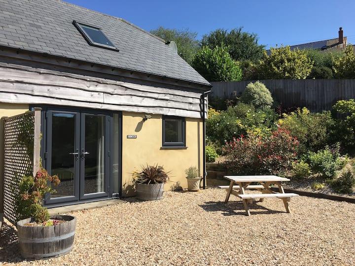 Greenwood Cottage