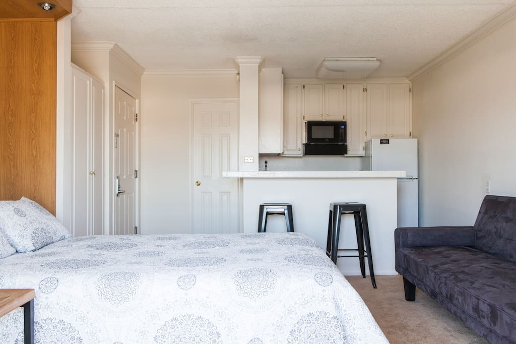 Apartments For Rent In Venice California