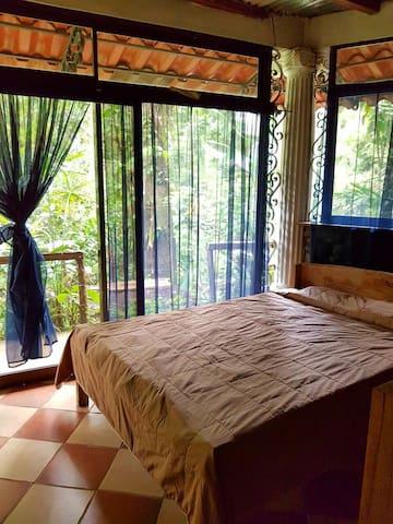 Casa Mendez Costa Rica, Room 2