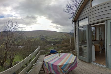 Dublin Mountain Retreat - Dublin