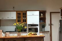 AWESOME VILLA CLOSE TO ALL AMENITIES...