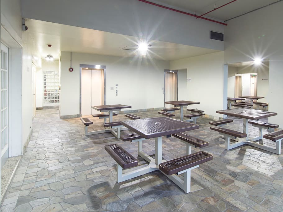 Bench,Chair,Furniture,Dining Table,Table