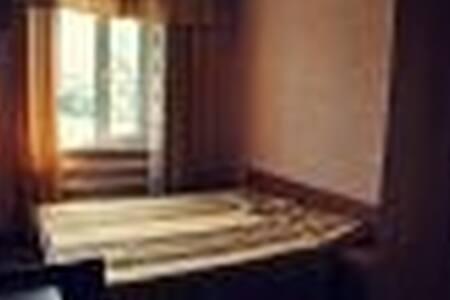 Сдается комната в центре Святогорска, не дорого