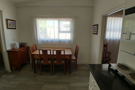 19 on Barkly - Appartement