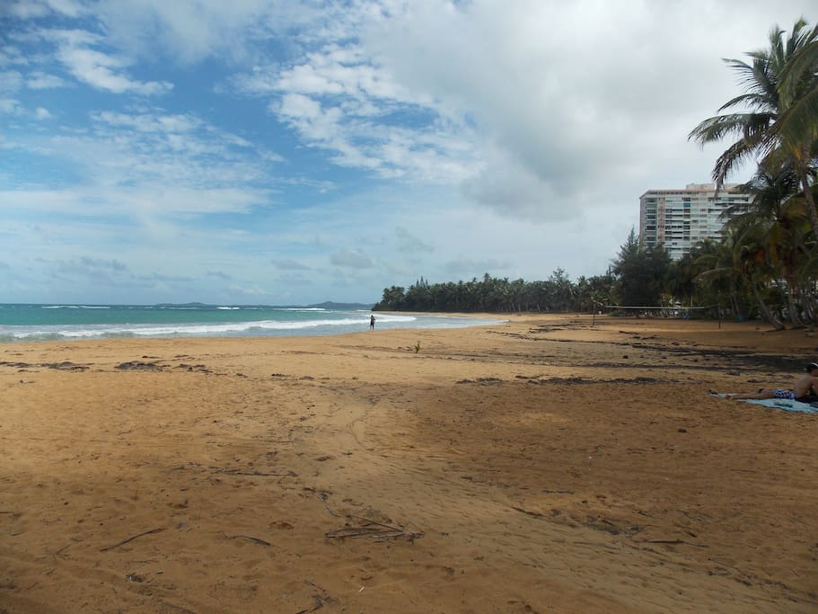 luquillo county Search luquillo county, pr short sales and find a great deal on your next home or investment property see homes 30-50% below market value in your area.