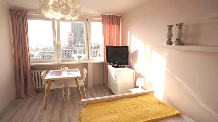 Apartment in city centre : Bagno 7