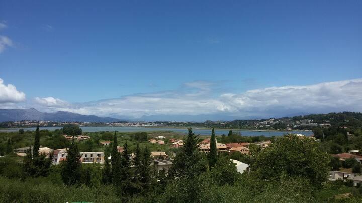 Corfu View Deluxe