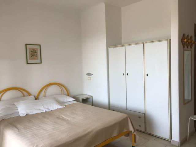 Appartamento Villa Gianna