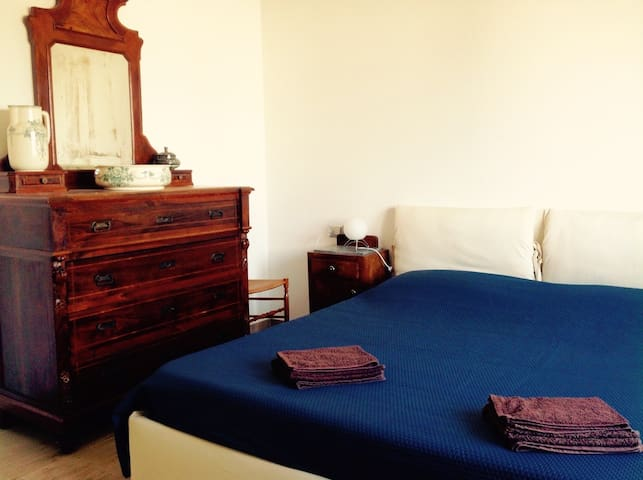 Dente di Leone B&B - Terralba - Bed & Breakfast