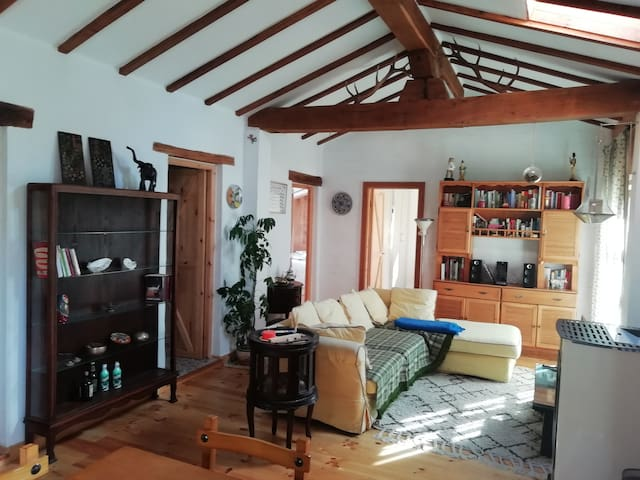 Airbnb Resconorio Vacation Rentals Places To Stay