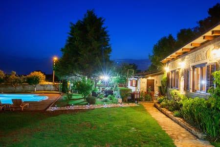 Holiday home Giardino Marino 2 - Pomer