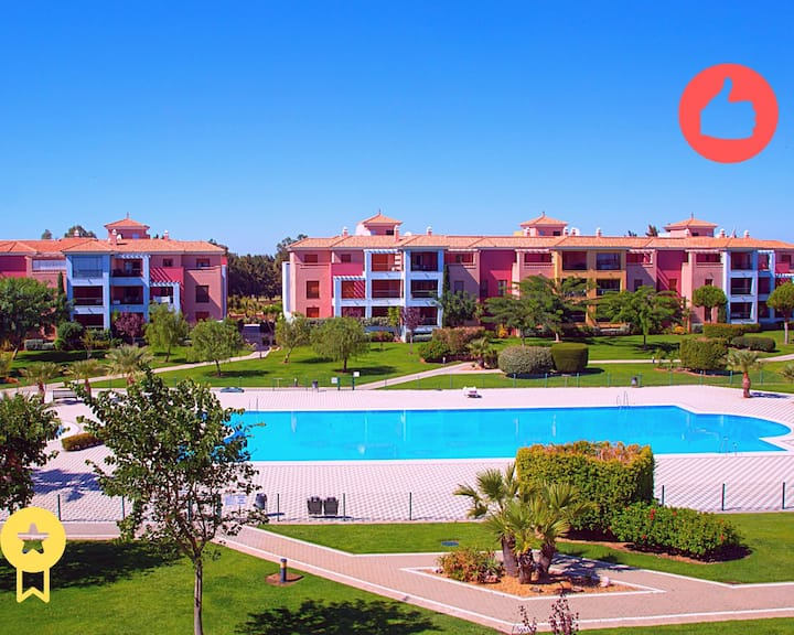 Holidays Isla Canela - Beach & Golf