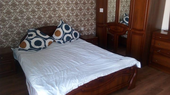 Dastan guesthouse, shop Dastan