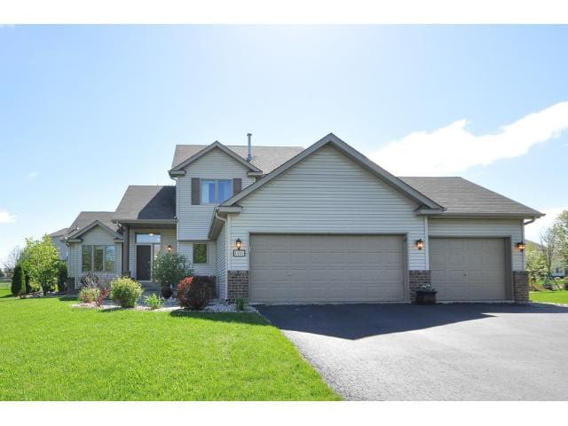 Beautiful 4 bedroom home available Ryder Cup Week - Victoria - Haus